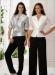 carfi camisa y pantalon