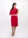 vestido-fiesta-mujer-roberto-villena-60130-4540