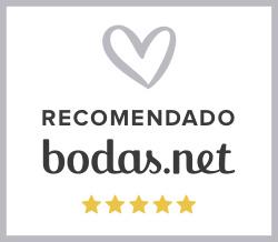 Novias de Princesa :: Recomendado en bodas.net